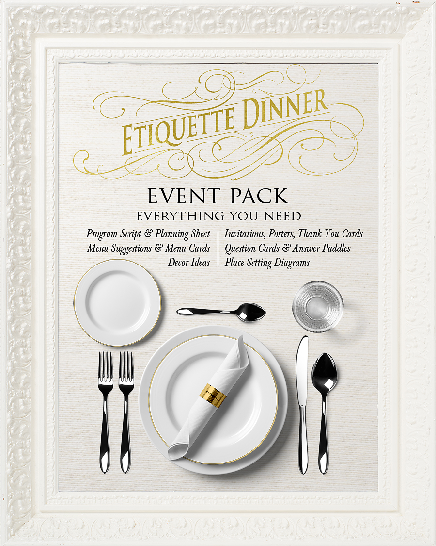 hrotm_etiquette dinner_previews_1_for web.jpg