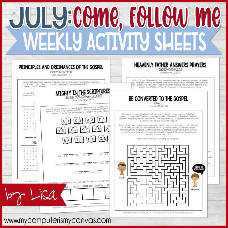come-follow-me-activity-sheets-july-printable-my-computer-is-my-canvas.jpg