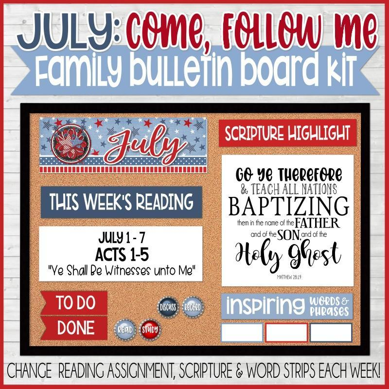 come-follow-me-family-bulletin-board-kit-july-printable-my-computer-is-my-canvas.jpg