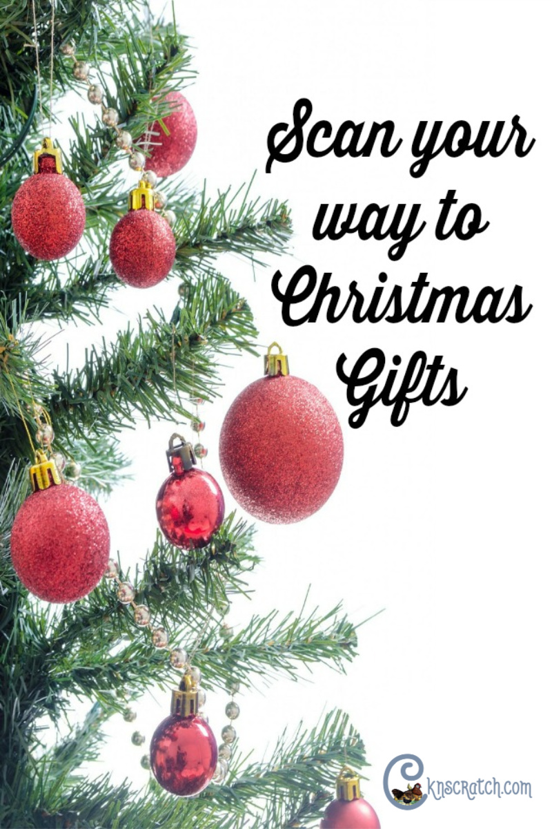 Easy ways to earn money for Christmas gifts this year- start early so you have plenty of time to earn! #Christmas #teachlikeachicken