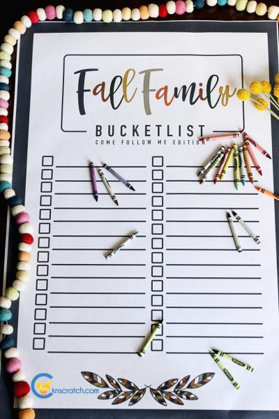 FALL FAMILY BUCKETLIST - 3 (1).jpg