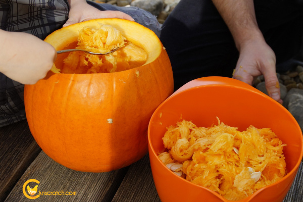Pumpkin Carve.jpg