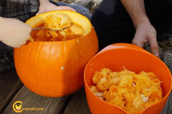 Latter-day Saint themed pumpkin carving templates! So fun! #teachlikeachicken #pumpkincarving #LDS