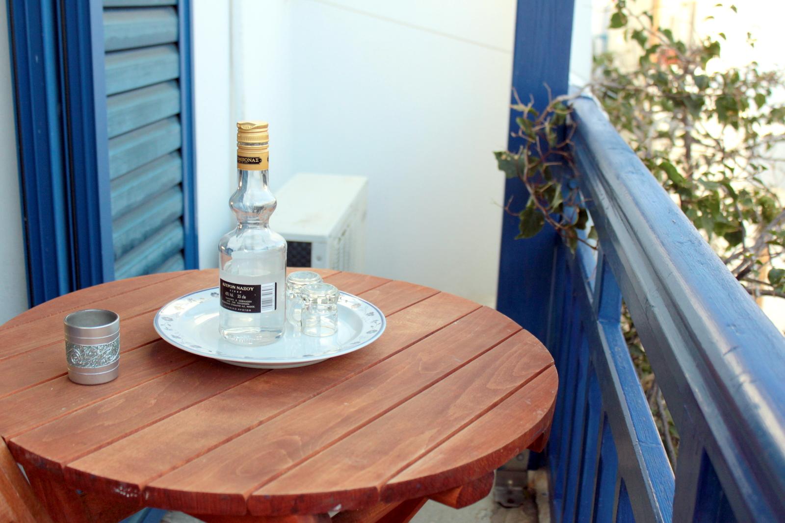 Balcony_.JPG