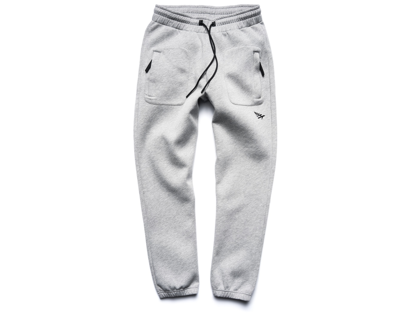 Roc Nation Sweat Pants