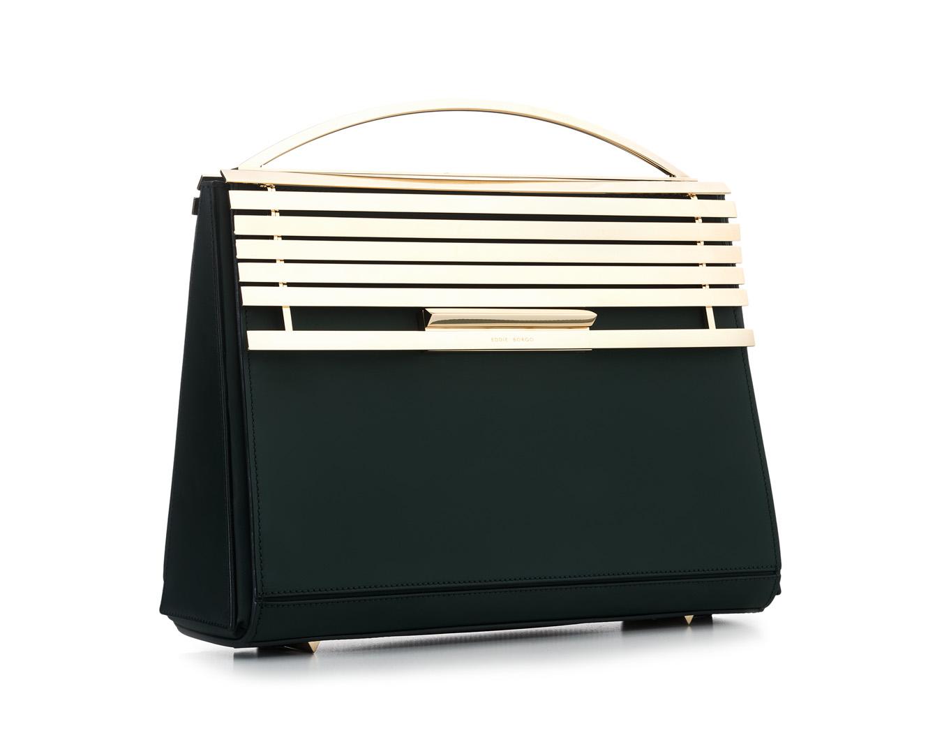Eddie Borgo Handbag