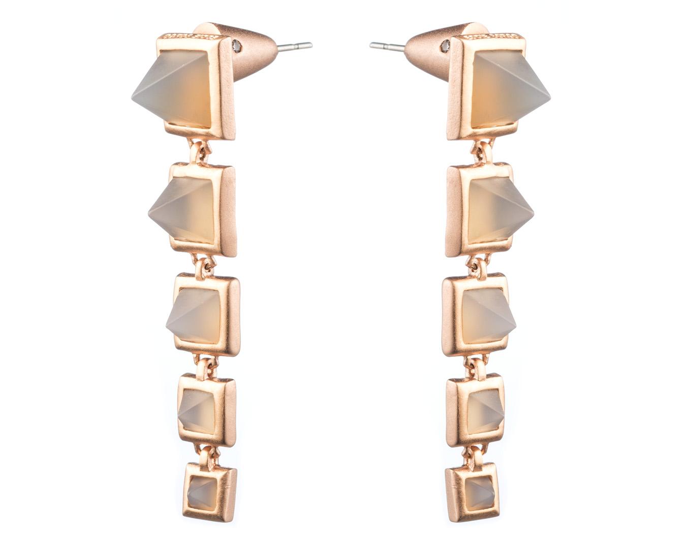 Eddie Borgo Earrings