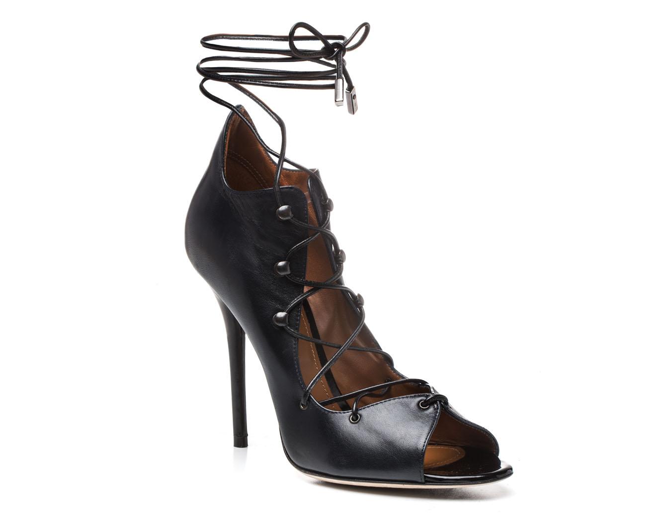 product-shot-alexander-wang-shoe.jpg