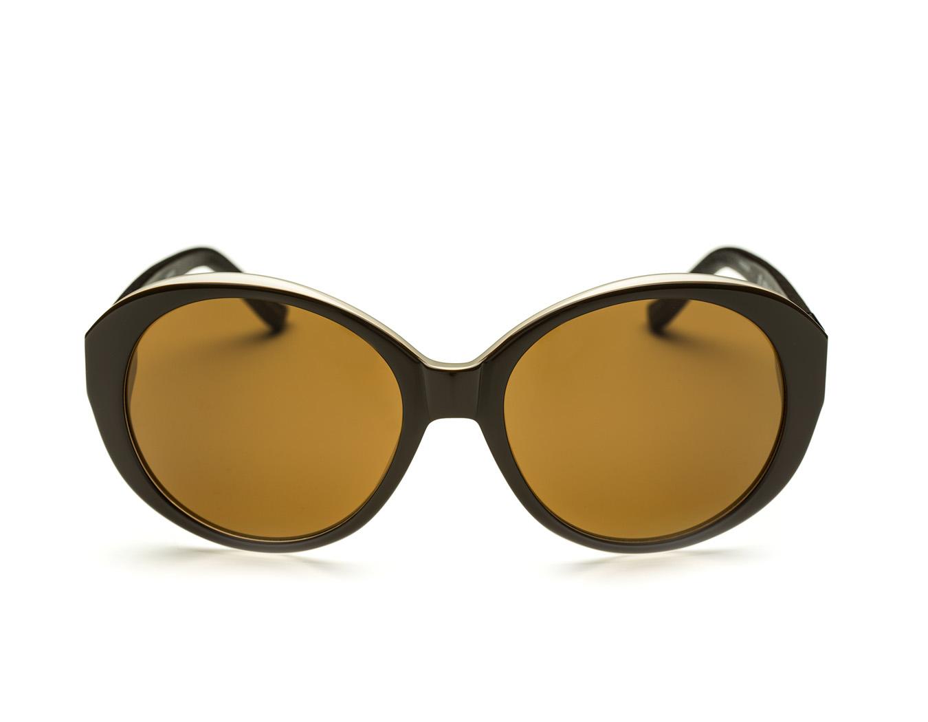 product-shot-sunglasses.jpg