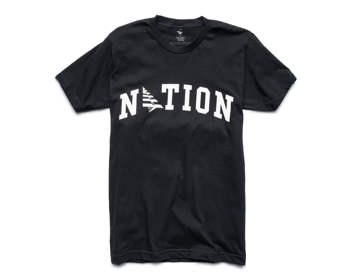 roc-nation-2.jpg