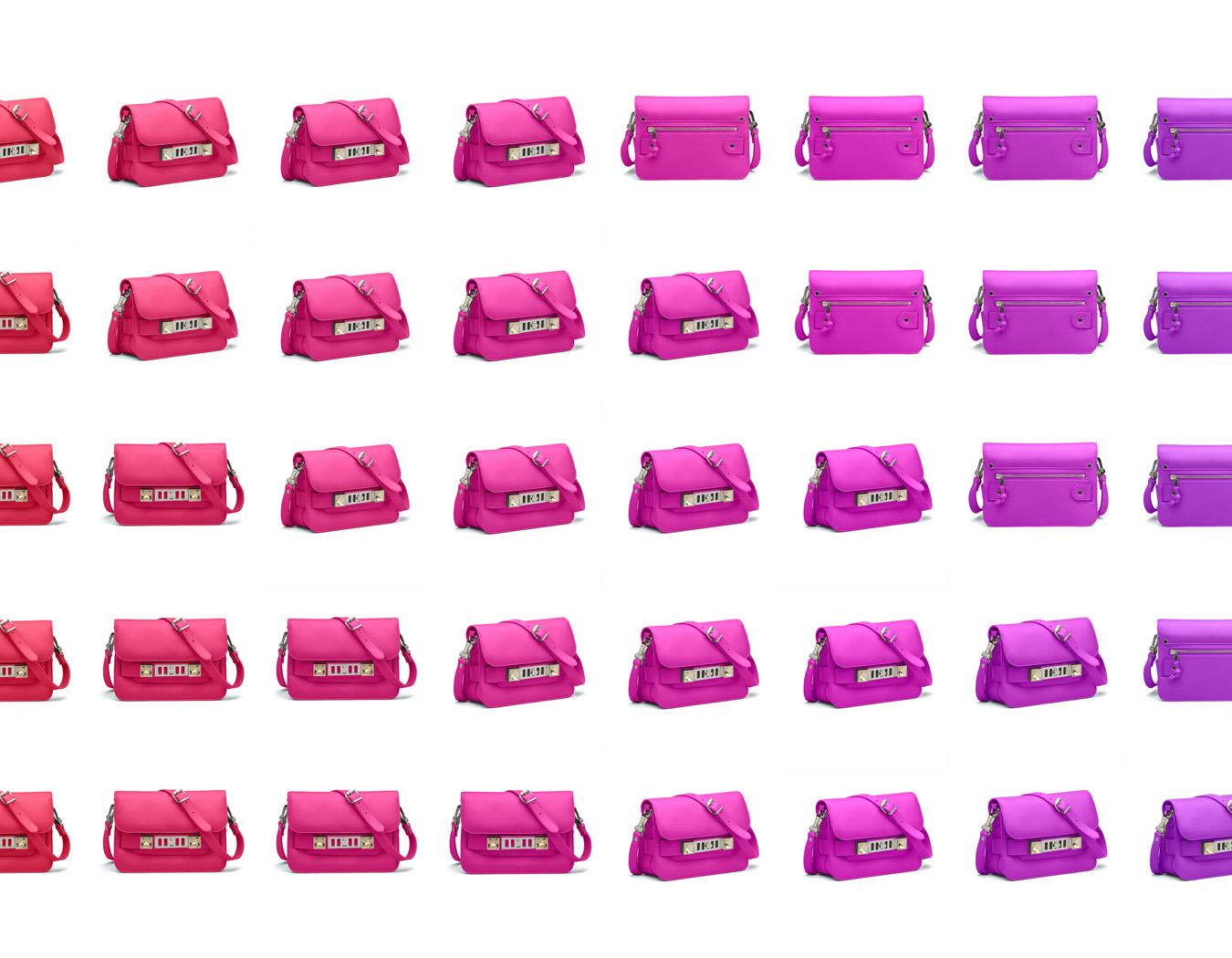 proenza bag colors.jpg