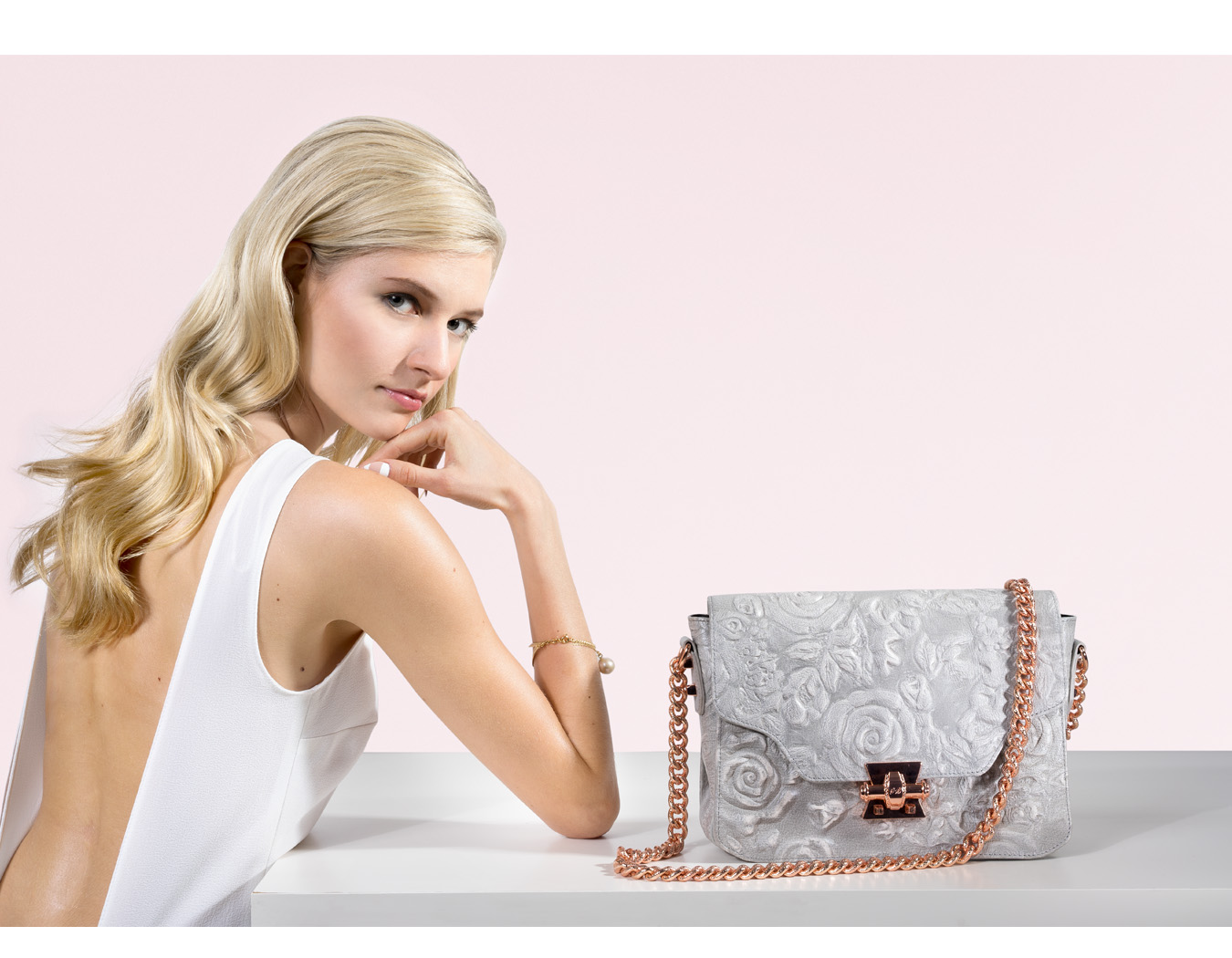 handbag client.jpg