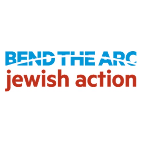 Bend the Arc Jewish Action