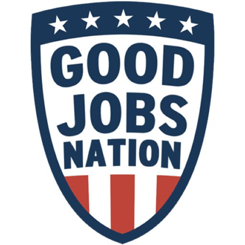 Good Jobs Nation