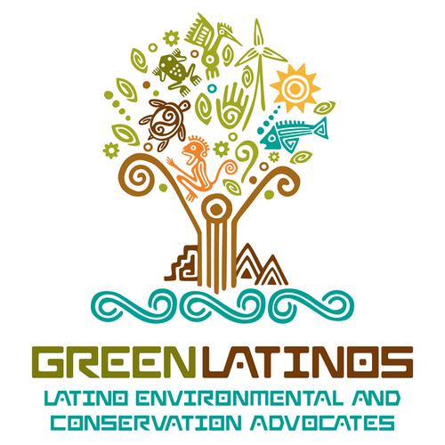 Green Latinos
