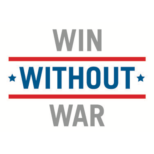 Win Without War
