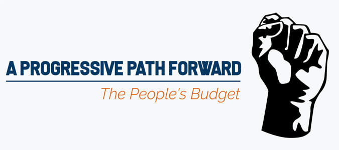 FY 2019 People's Budget Logo.png