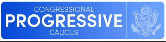 CPC logo.png