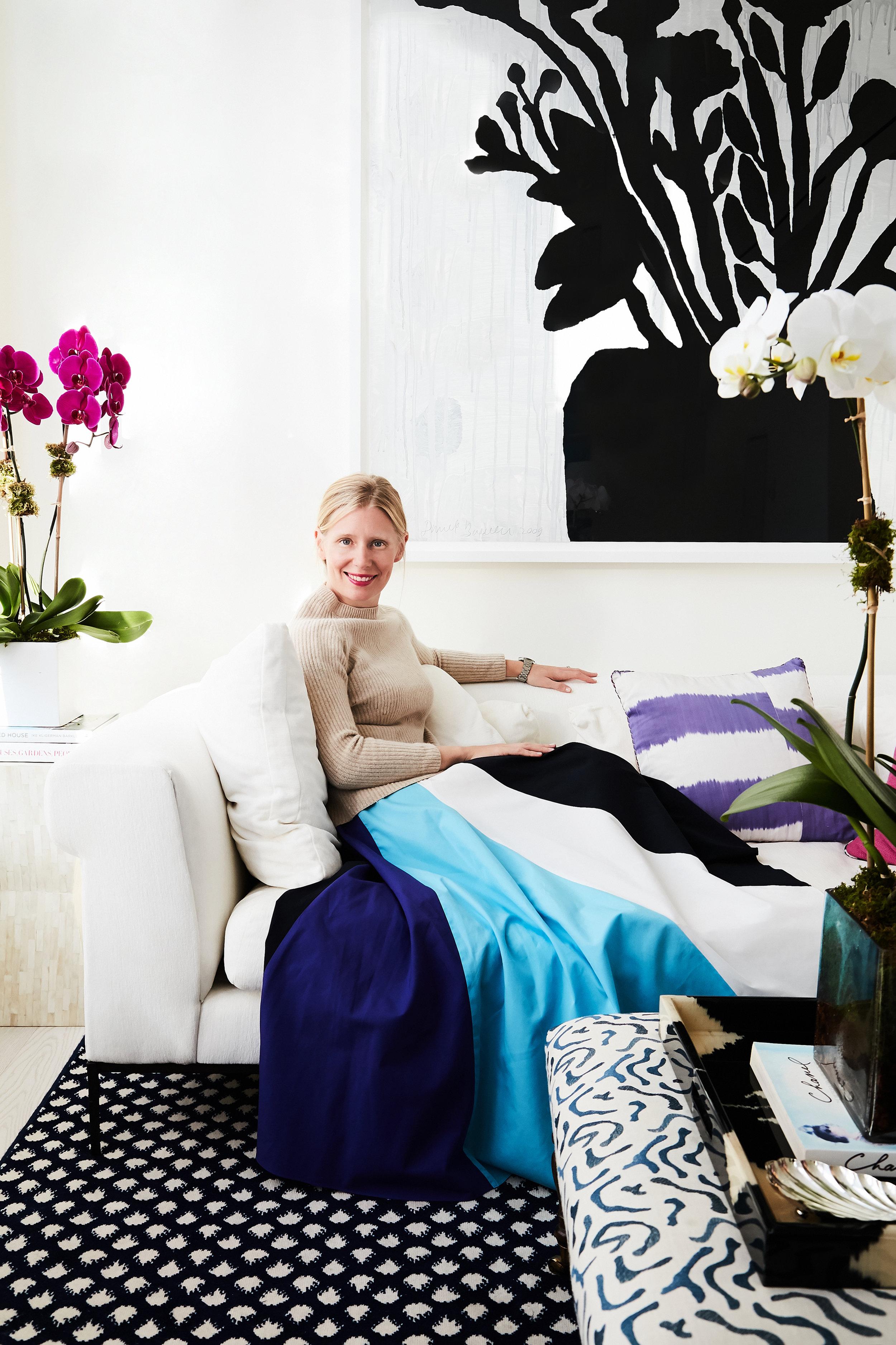 Mimi_McAndrew_interior_designer_living_room.jpg