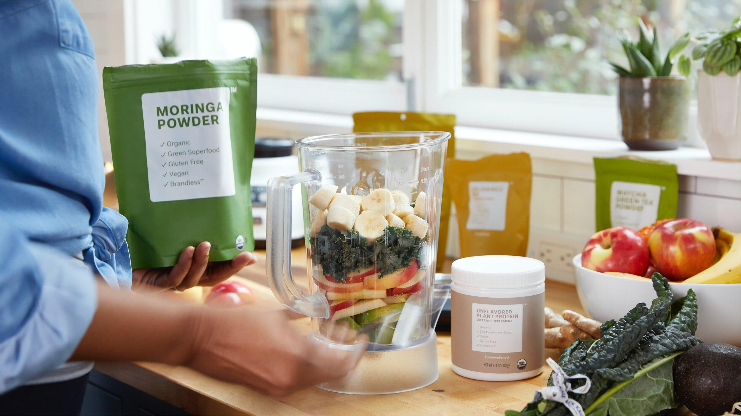 vegan diet supplementation recommendation
