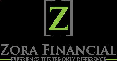 Zora Financial Vertical.png