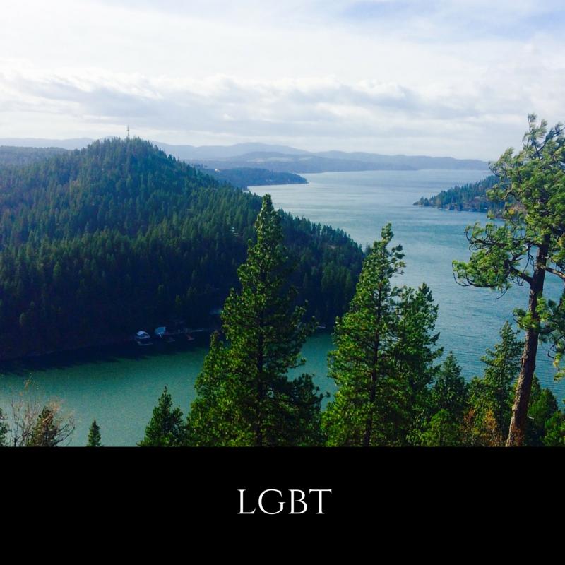 LGBT Planning