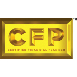 CFP, Certified Financial Planner