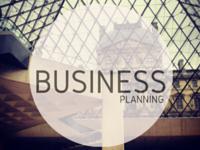 BusinessPlanning.png