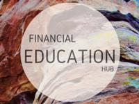 EducationHub.png