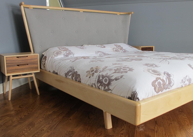 CBWW bed + nightstands - 1.jpg