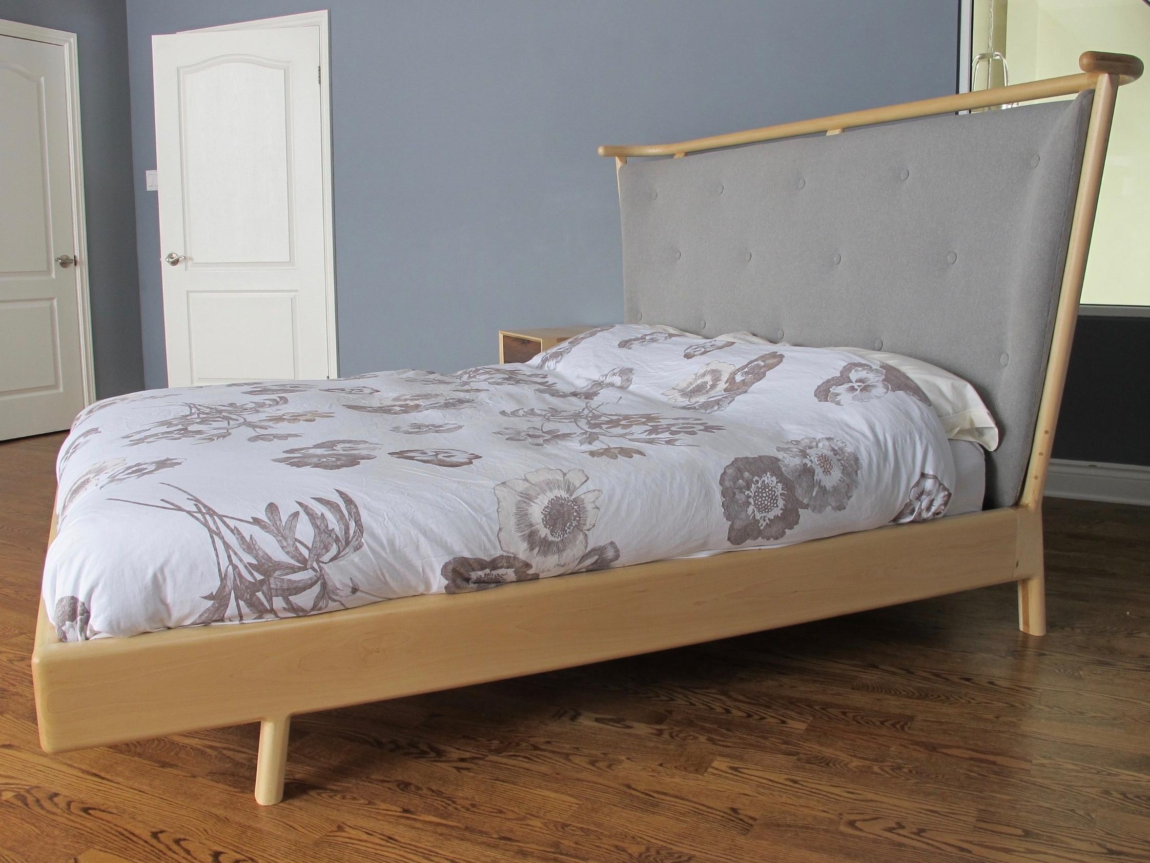 CBWW bed + nightstands - 8.jpg