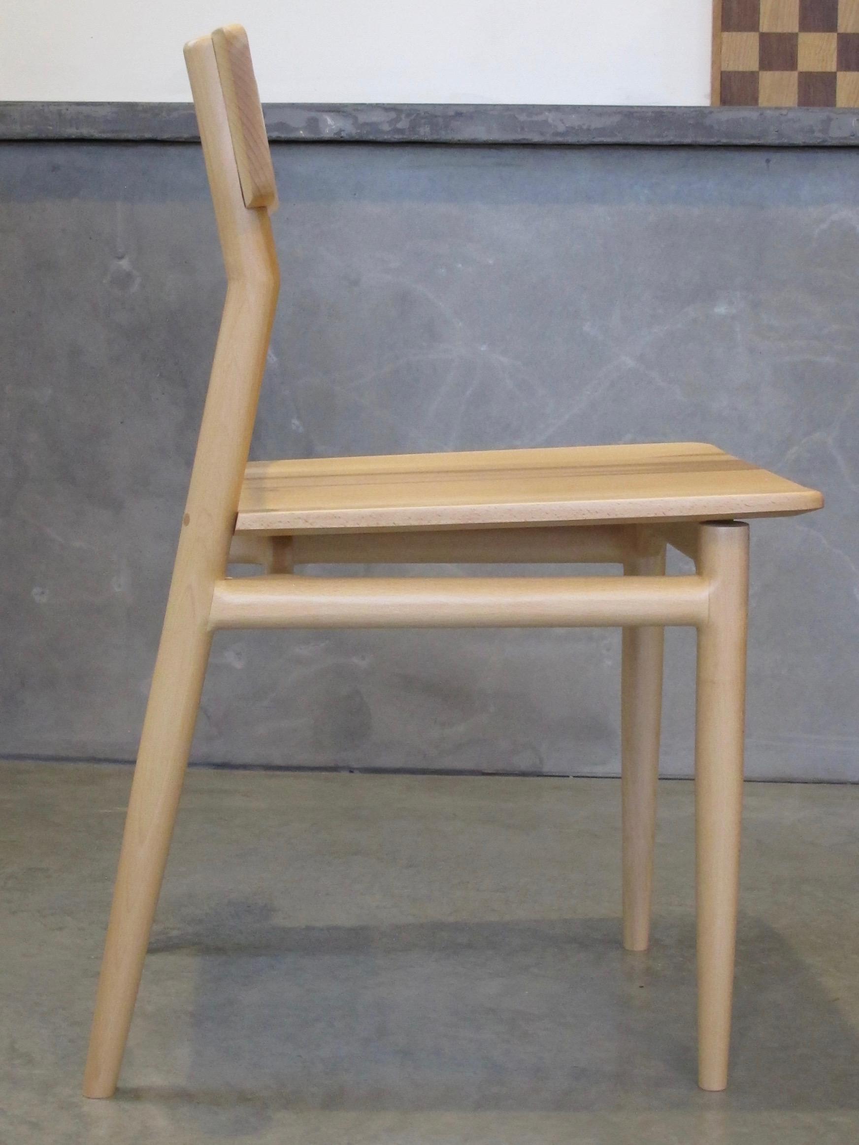 Arlo chair - 3.jpg