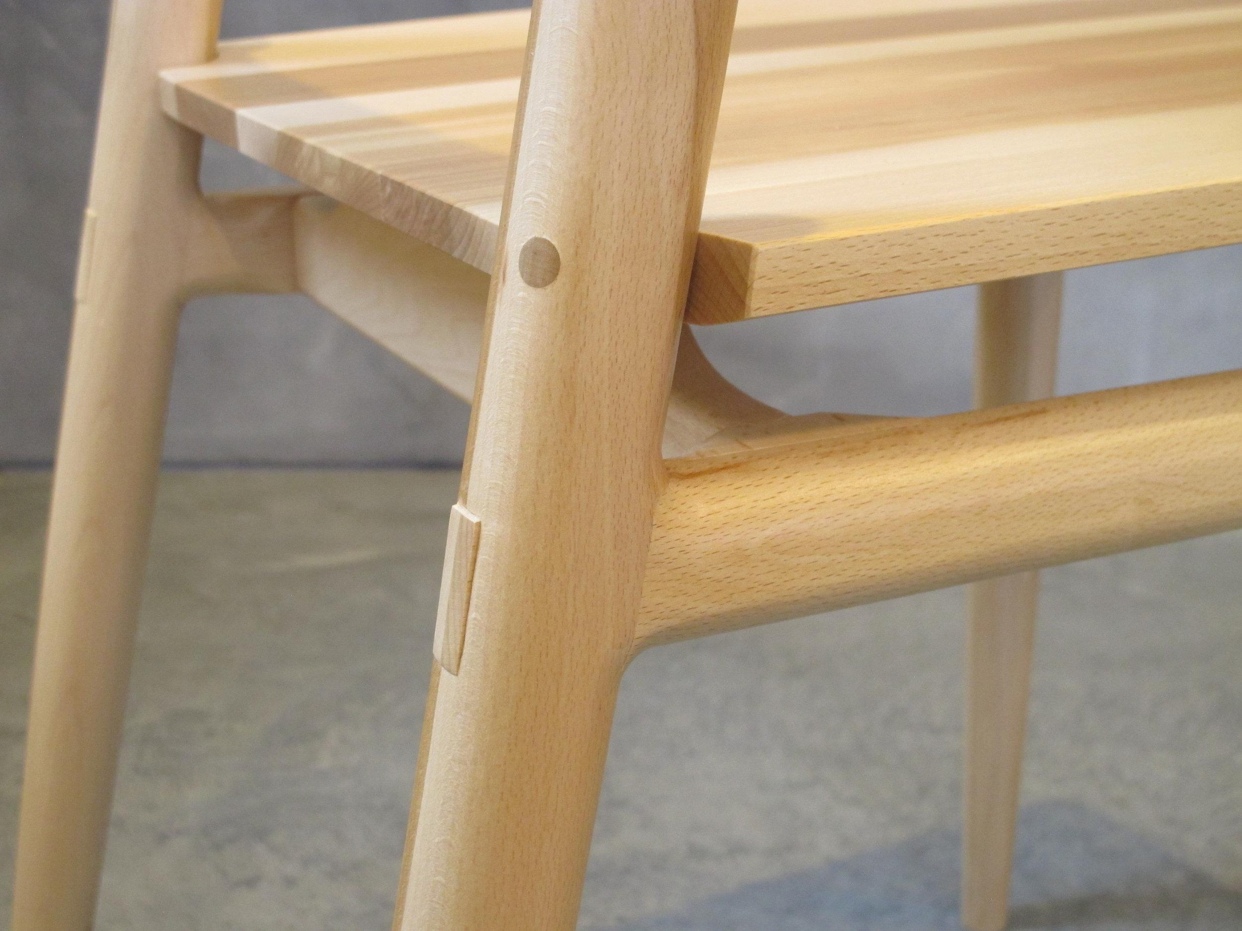 Arlo chair - 4.jpg