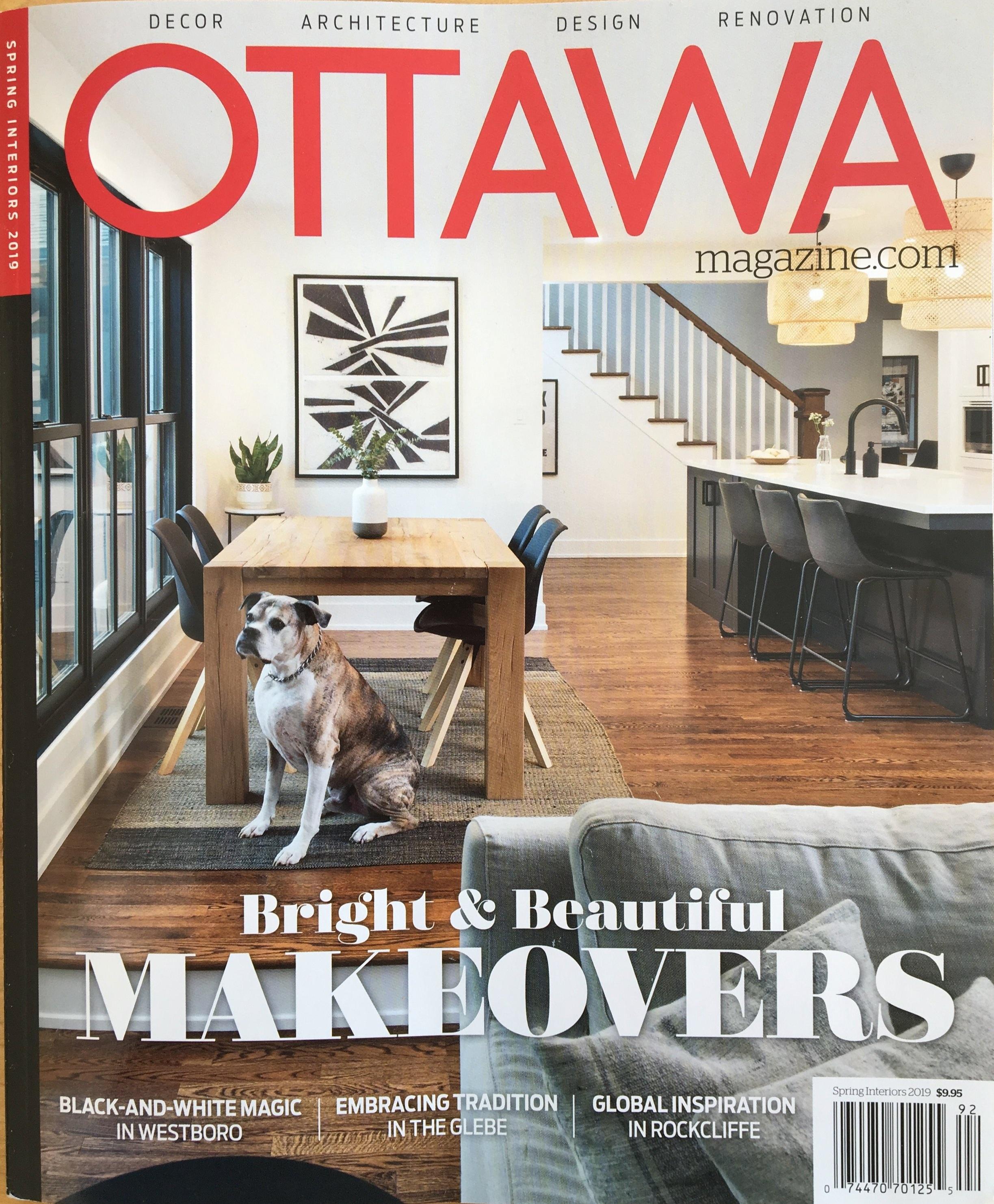 OttawaMagazine+-+1.jpg