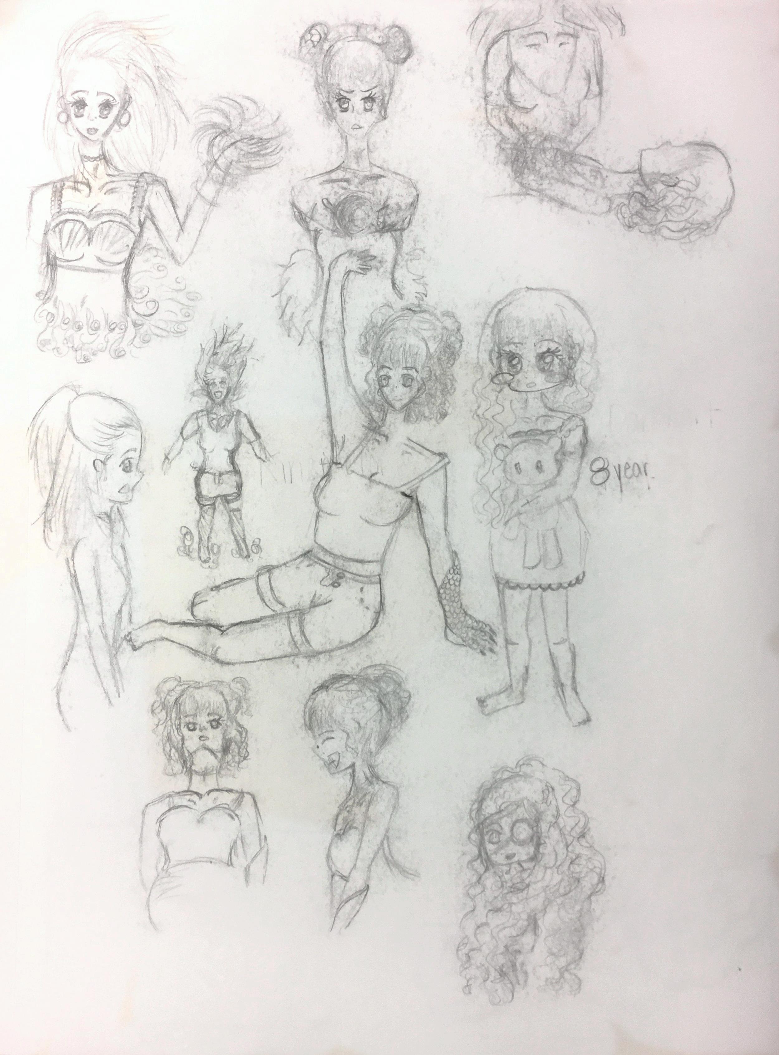 illus sketch.jpg
