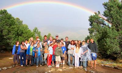 camp-with-rainbow.jpg