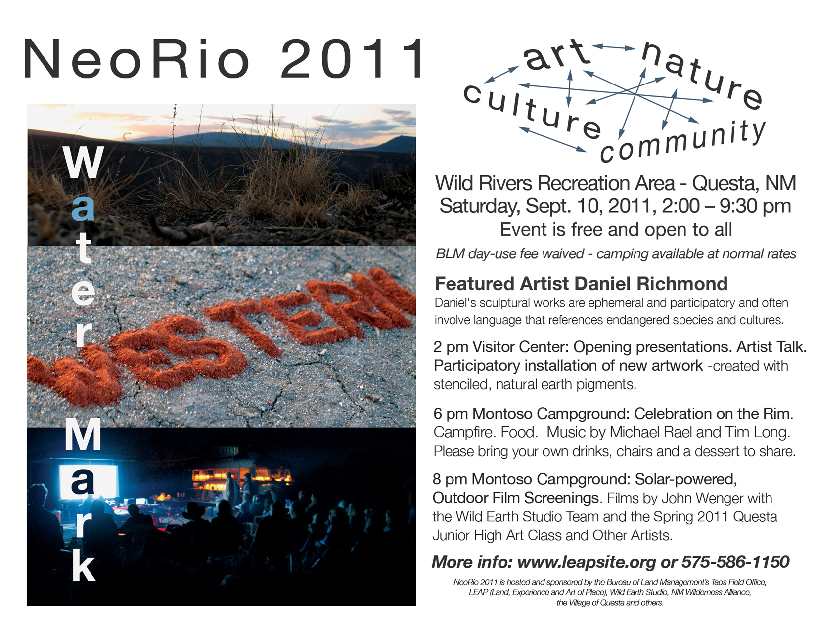 NeoRio 2011 Web.jpg