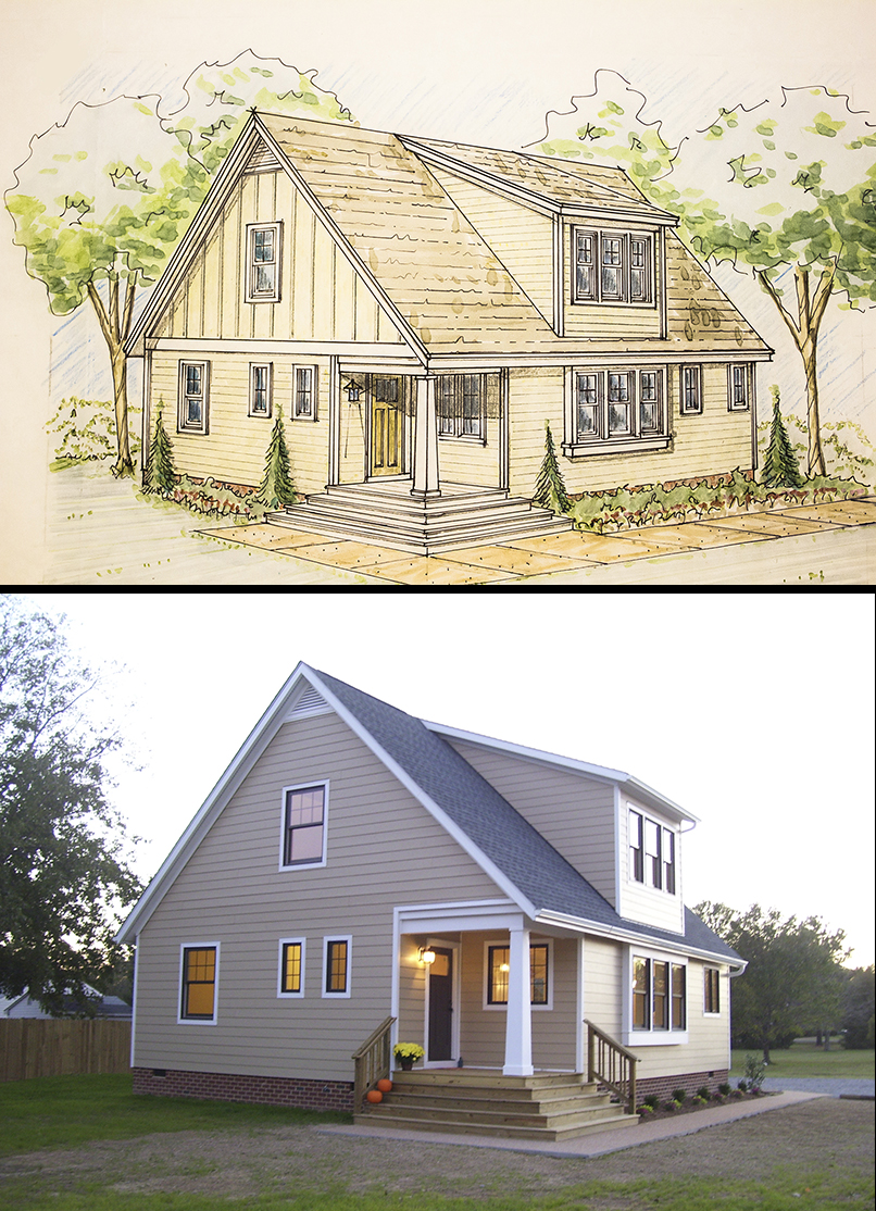 Walnut Grove House.jpg