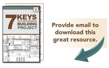 7 Keys to Building Project