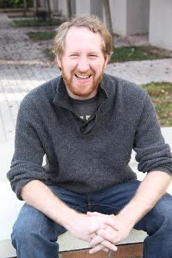 Jeffrey product photo.jpg