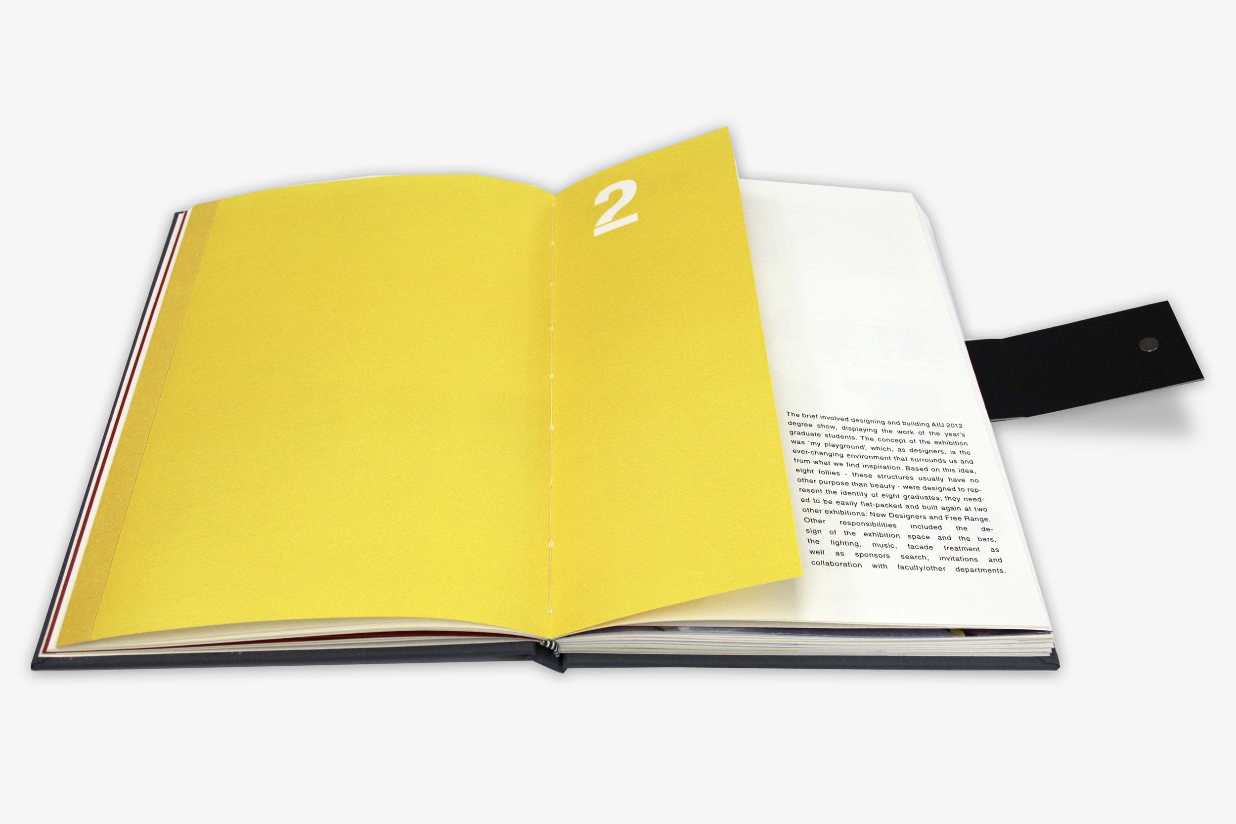 Bespoke Bookbinding 14.JPG