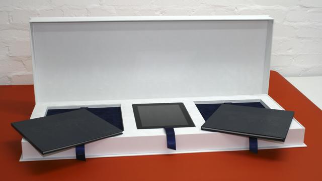 Presentation Boxes 1.jpg