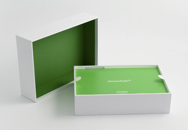 Presentation Boxes 3.jpg