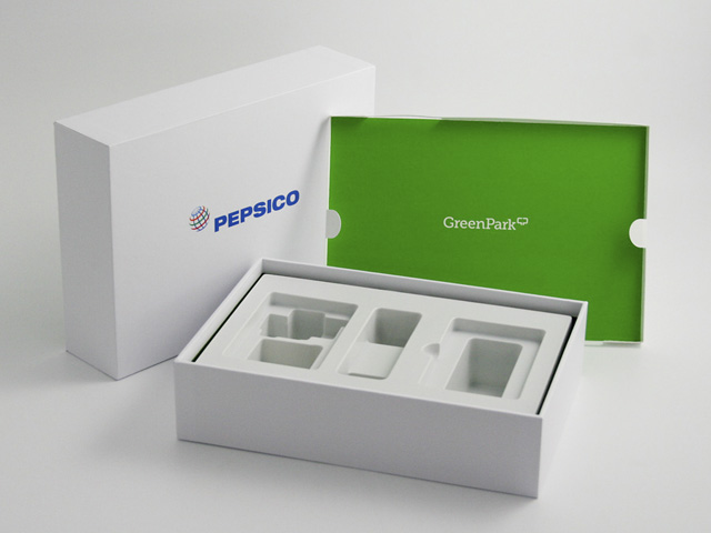 Presentation Boxes 6.jpg