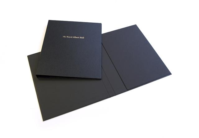 Presentation Folders 4.jpg