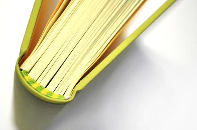 Bespoke Bookbinding 2.JPG