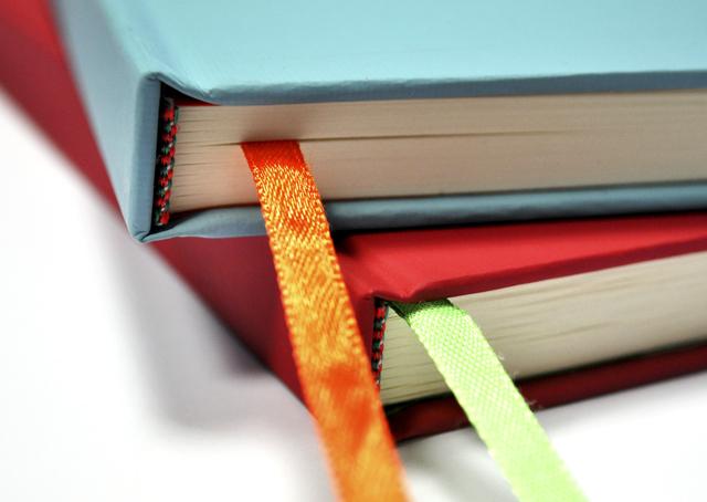 Bespoke Bookbinding 3.JPG