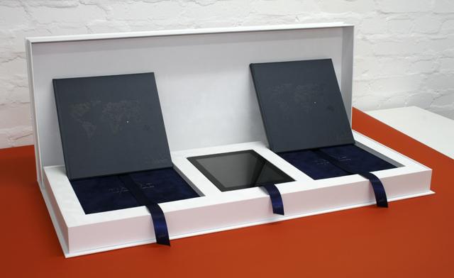 Presentation Boxes 2.jpg