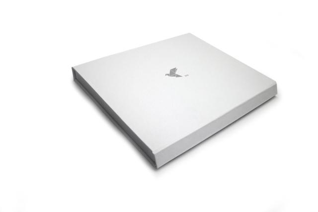 iPad & iPod Cases 11.JPG