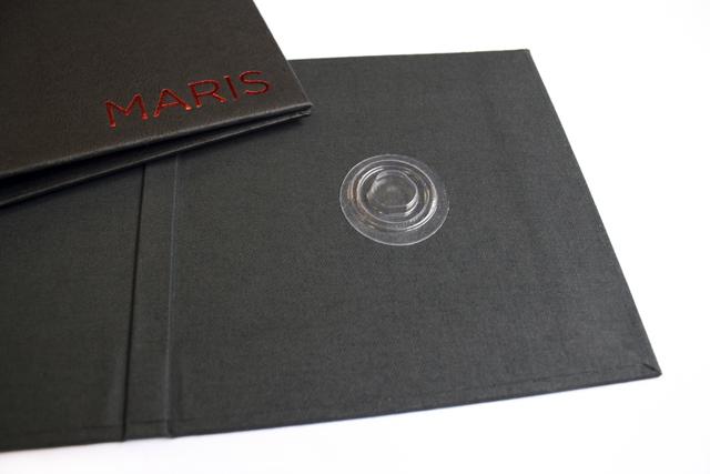 CD & DVD Cases 2.JPG